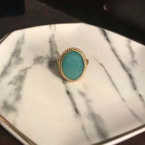 Buy 3 for $30.  Stella & Dot ring